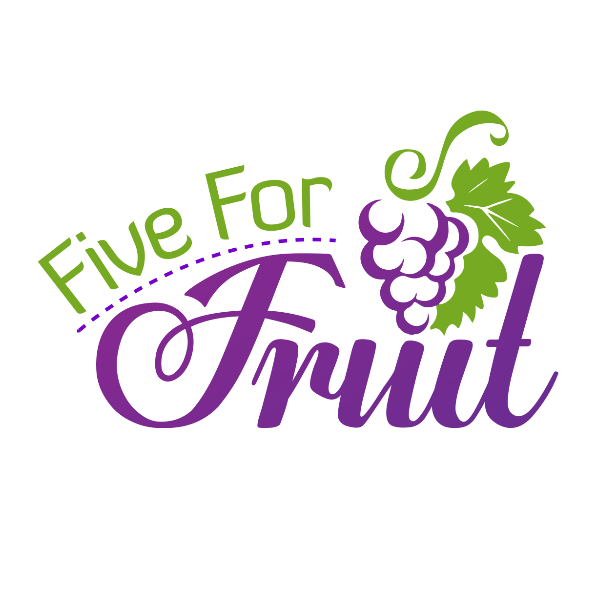 Five For Fruit