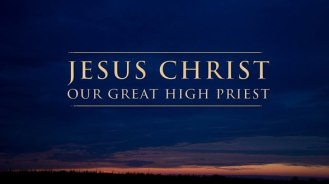 Christ Our Surety