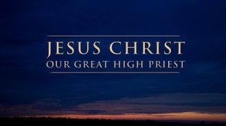 Christ Our Surety